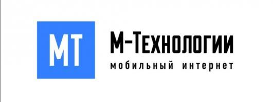 М-Технологии